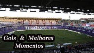 Valladolid x Alavés - Gols & Melhores Momentos - Campeonato Espanhol #04