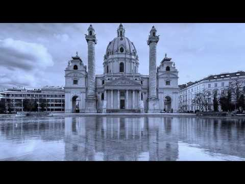 JOHANN MICHAEL HAYDN : Missa Sti. Raphaelis MH 87 - RICARDO LUNA, Dirigent