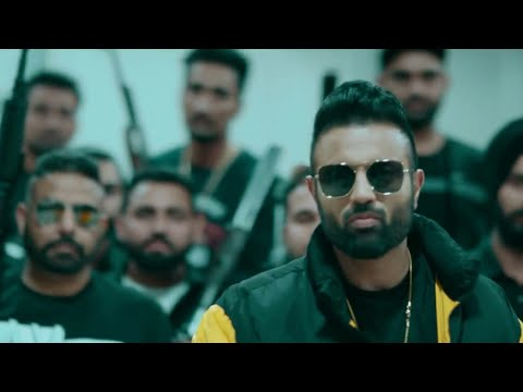 Range || Gagan Kokri || New Punjabi Song 2018 Whatsapp Status Video
