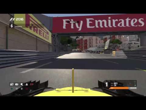 F1 Monaco tn