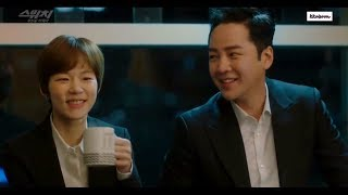 [FMV] Lee Hong Gi (FT Island) - Raise Me Up (Switch: Change the World OST Part 4)