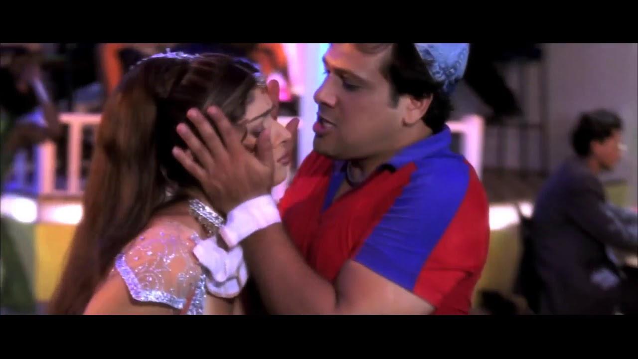 Jodi No 1 | Full movie Full HD 1080p | 2001| Govinda ...