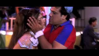 Jodi No 1   Full movie Full HD 1080p   2001  Govinda & Sanjay Dutt   English subtitles