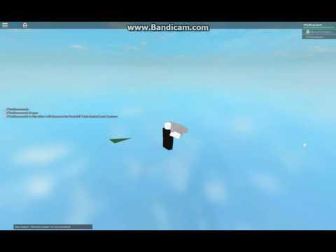 Roblox Script Showcase Episode#326/Powerfull Triple Musical Laser Cannons