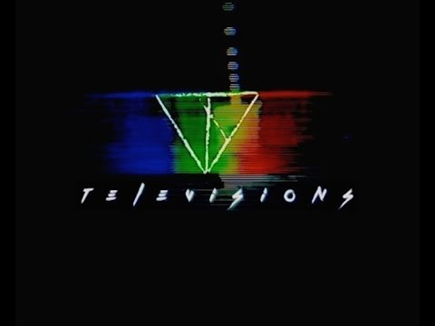 Nepotism - Televisions
