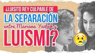 Entrevista exclusiva con Mariana Yazbek, primer amor de Luis Miguel | De Primera Mano