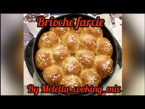 brioche-farcie-au-thermomix®