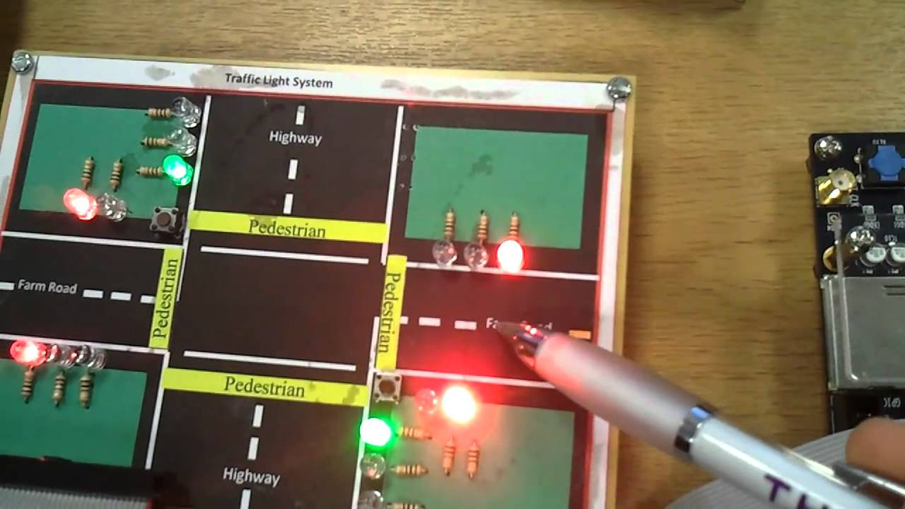 One Way Dimmer Switch Wiring Diagram as well Watch also Watch likewise Diagram For Wiring A Three Way Switch further Wiring Diagrams For Lighting Circuits E2 80 93 Junction Box Method Wiring Diagrams. on 4 way light circuit diagram