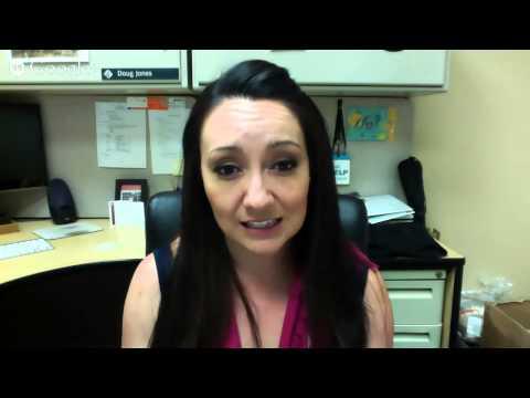 (raw) Social Media Church Live with Haley Veturis