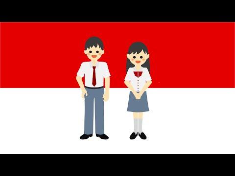 5 SMA Termahal di Indonesia
