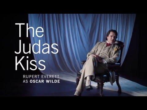 The Judas Kiss at BAM