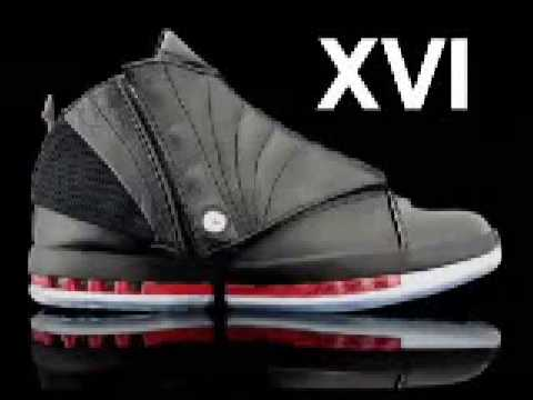Youtube Air Jordans 1 23 Jordan Shoes Legacy