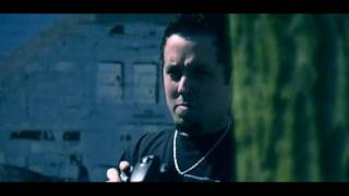 Скачать 7 Days Away The Calling Official Video