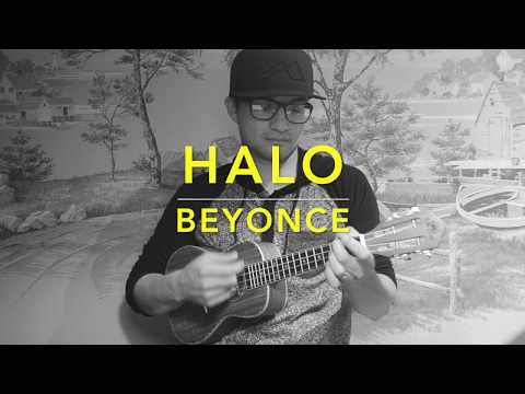 63 Mb Halo Ukulele Chords Free Download Mp3