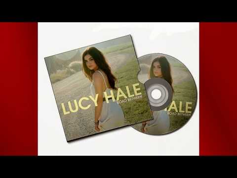 (Karaoke )Red Dress - Lucy Hale ft. Joe Nichols [lyrics]