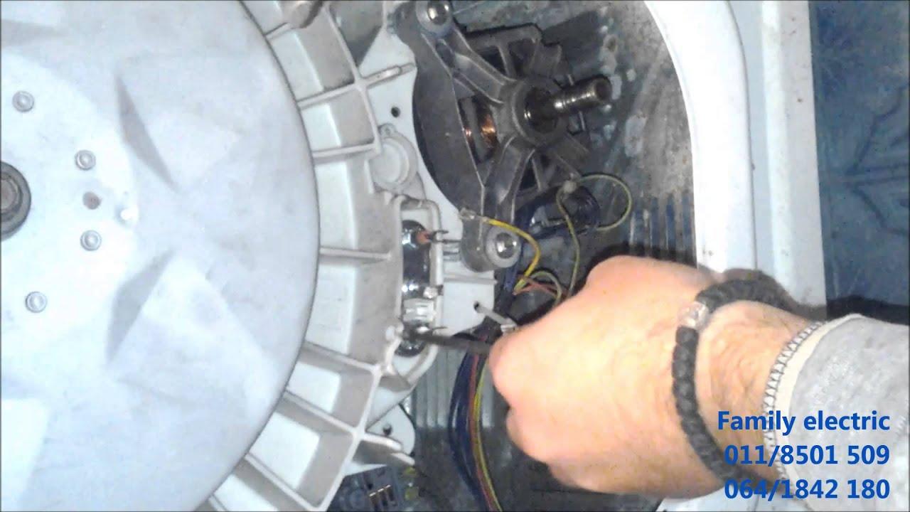 инструкция стиралка whirlpool fl 5090 a