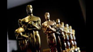 Nominaciones a los Premios Oscar 2019