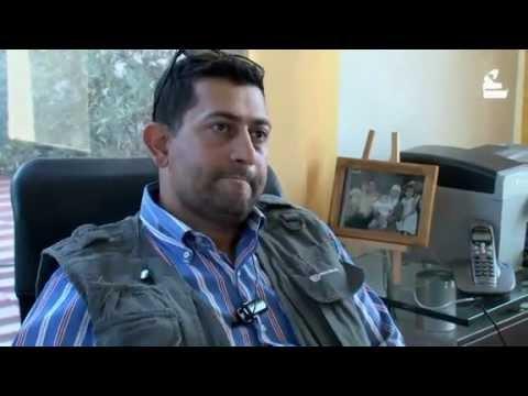 الخنزير ياسر ابو هلالة يعترف بانه سلفي جهادي تكفيري