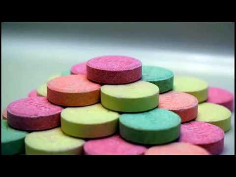 Acid Reflux Alka Seltzer