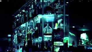 Tito y Su Torbellino - Mi Clave Es El 01 (Video Oficial)