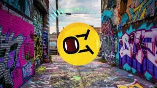 Video Komatik - Here To Stay [Bass House] download MP3, 3GP, MP4, WEBM, AVI, FLV Januari 2018