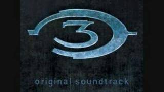 Halo 3 OST - Never Forget