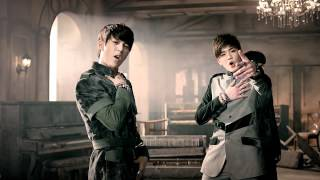BTOB - ??(Insane) Official Music Video MP3