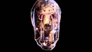 Industrial / EBM Mix (Part 7)
