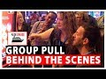 💃🛢 DANCING DRUMS Group Slot Pull ✦ Slot Machine Pokies w Brian Christopher