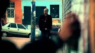 Funky - Hoy  (Video Oficial) Album : Reset      Nuevo!! Reggaeton Cristiano 2011