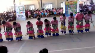 Download Video 9-Mango 2015-2016 PAHIYAS FESTIVAL (JEAG MHS) MP3 3GP MP4