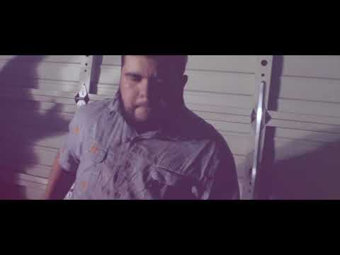 Aurora Beam - Cube Vision (Official Music Video)