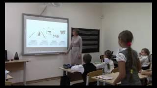 Урок по предмету  Слушание музыки   преподаватель Романова М.А.