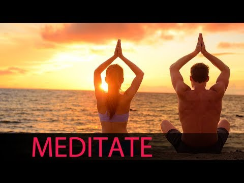 6 Hour Deep Meditation Music: Relaxation Music, Calming Music, Soft Music, Soothing Music �