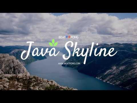 Indonesian Traditional Music | Java Skyline