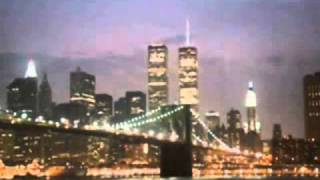 9/11 warning in 1994 on Jewish Task Force radio show