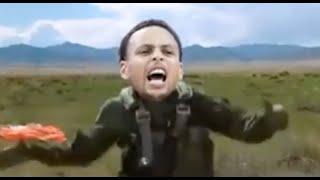 Steph Curry Dank Memes Warrior Vs OKC