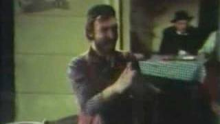 """Ilinden"" (1983) - Macedonian TV-series - part 2.5"
