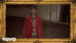 Repeat youtube video Kid Cudi - King Wizard (Explicit Version)