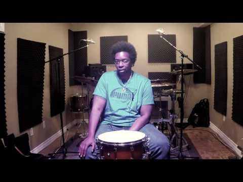Why Your Snare Sounds Like Crap  Common Problems