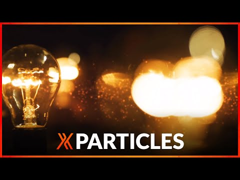 Advanced particle physics: part 1