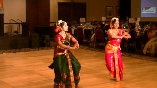 Endaro Mahanubhavulu Kuchipudi classical Indian Dance