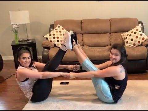 partner-yoga-challenge-|-failed