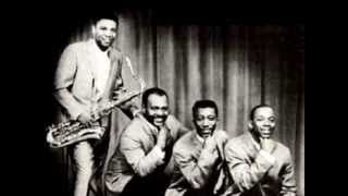 "Jr Walker & the All Stars ""What Does It Take (To Win Your Love)"" My Extended Version!"