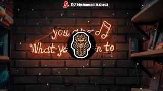 شوقر دادي & أبو أحمد - ميكس جديد - Suger Daddy & Abo Ahmed - MegaMix - DJ Mohamed Ashraf