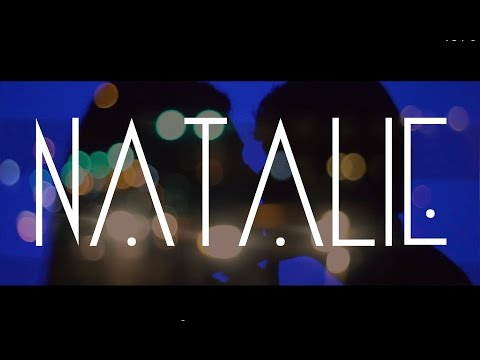 Natalie Music Video - Bruno Mars