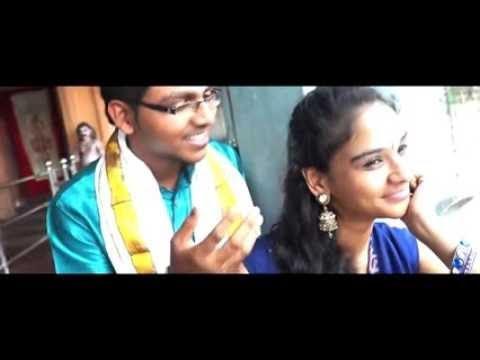 Gramathu Cinta | Malaysian Tamil Album | Whatsapp status