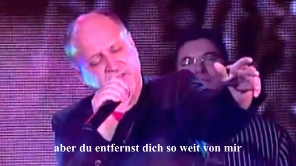 Псориазис превод на немски