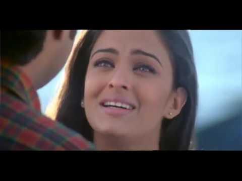 Hare hare dil se hm to hare (Josh)full hd video..sharukh Khan and Aishwarya rai)