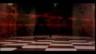 Superagente 86 de película - Trailer Final Español